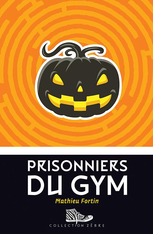 Prisonniers au gym