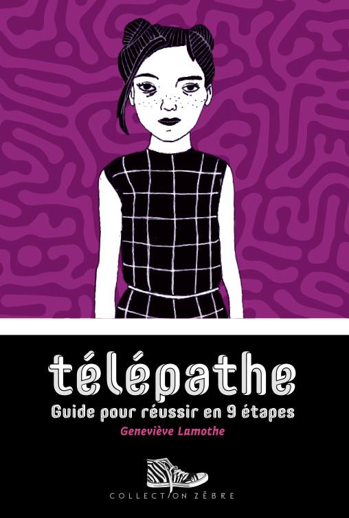 Télépathe: Guide pour réussir en 9 étapes