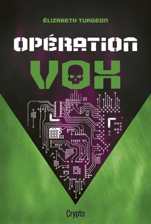 Opération Vox
