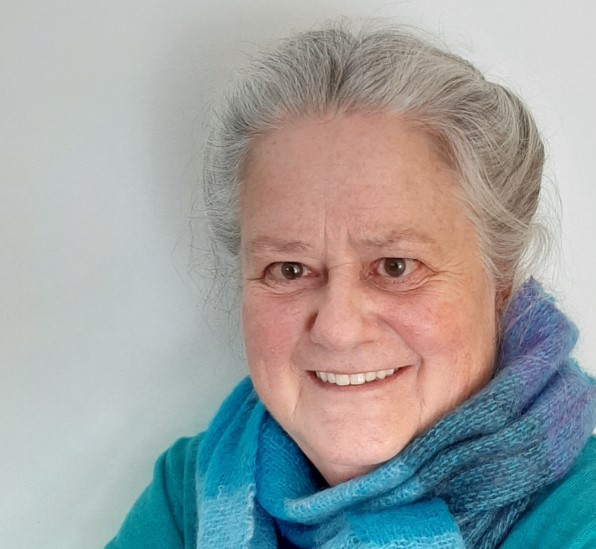 Édith Bourget