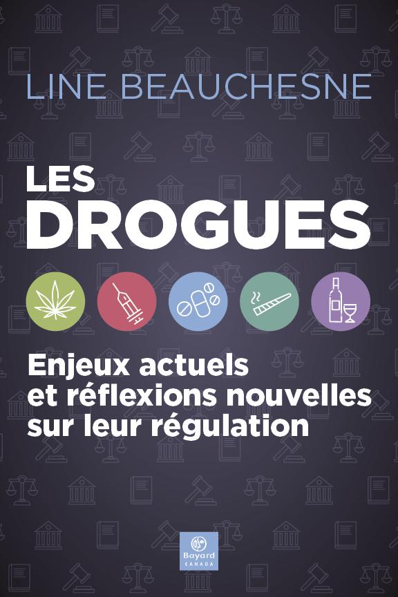 Les drogues : Enjeux actuels et réflexions nouvelles sur leur régulation