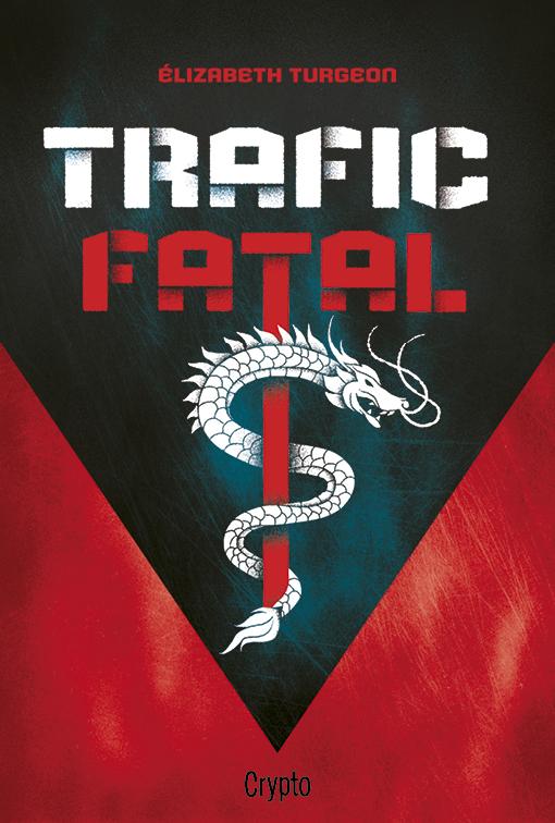 Trafic fatal