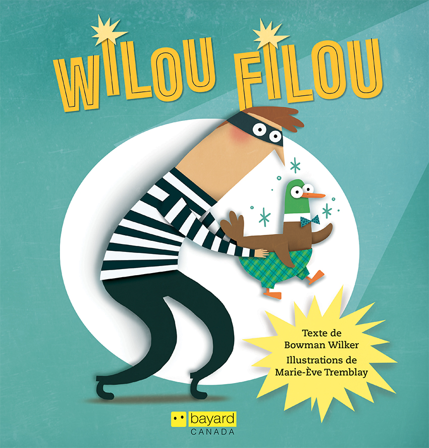 Wilou Filou