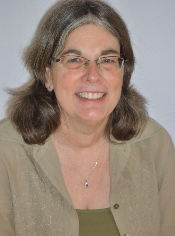 Marie-Claude Ouellet