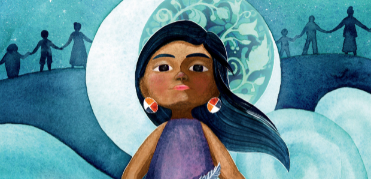 Lectures autochtones